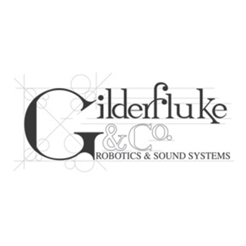 GILDERFLUKE