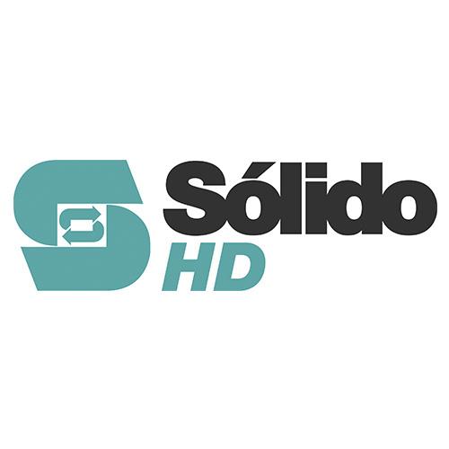 Sólido HD